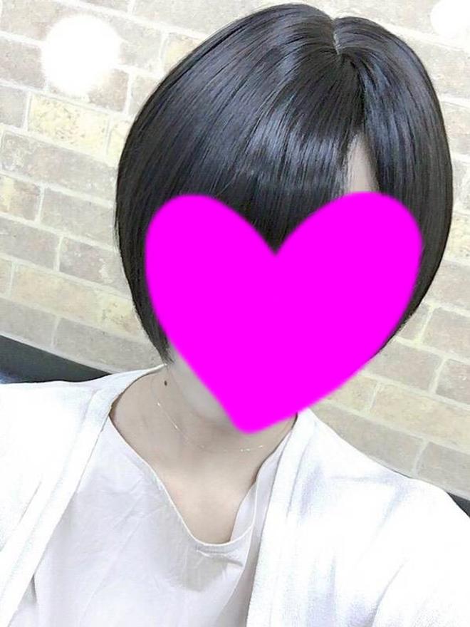 らん(18)